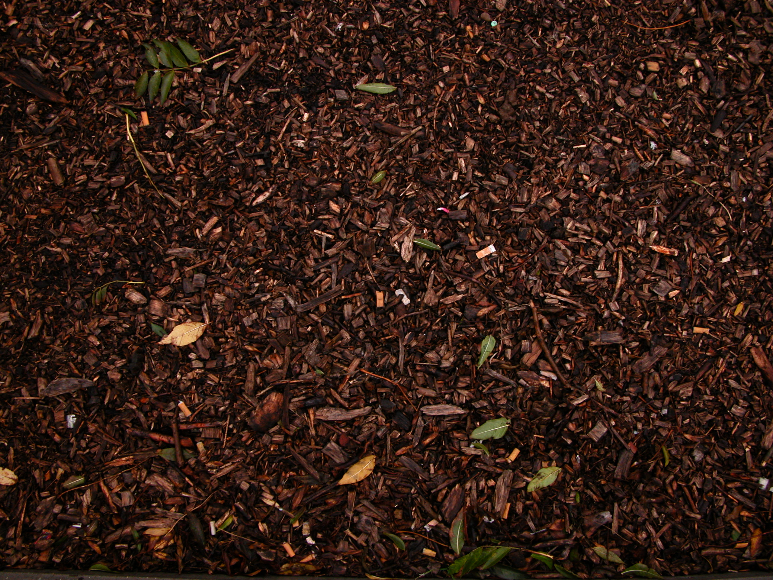 French country gardens - Thermophilic Composting Of Human Manure In Pennsylvania