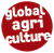 globalagriculture