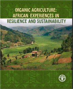 OrganicAg_FAOCover