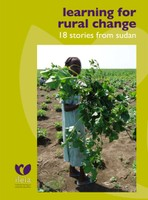 Learning for rural change: 18 stories from Sudan