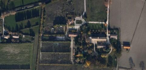 La Durette, a pilot agroecological farm