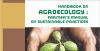 agroeco-focus