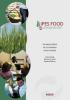 iPES FOOD