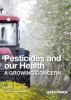 PesticidesGreenpeace