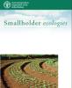Smallholder_Ecology
