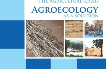 Optimized-Climate-Change-and-the-Agriculture-Crisis-Agroecology-as-a-Solution-cover