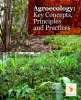 AgroecologyConcepts