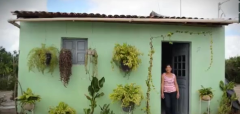 Brazil launches the Agroecology Plan