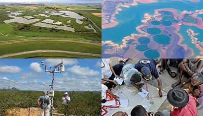 Making Sense of Research – Research for Practical Application in Land Management